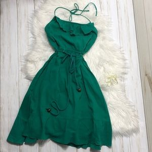 Mossimo Supply Dress Size S